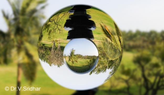 crystal ball,crystal ball photography