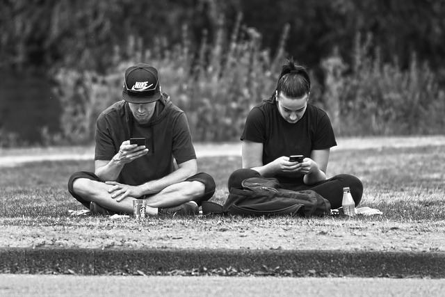 cellphone,mobile,no phone day
