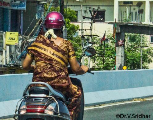 Helmet,Head protection,Head gear,Head injuries,Flower,