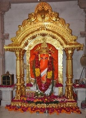 idol-of-lord-ganesh-at-ganpatpura-ganesh-temple