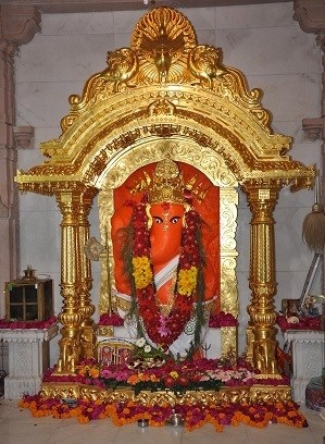 idol-of-lord-ganesh-at-ganpatpura-ganesh-temple