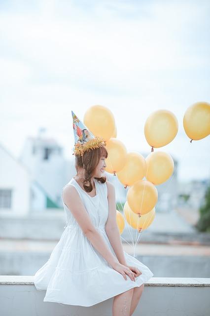 Happy Single's day
