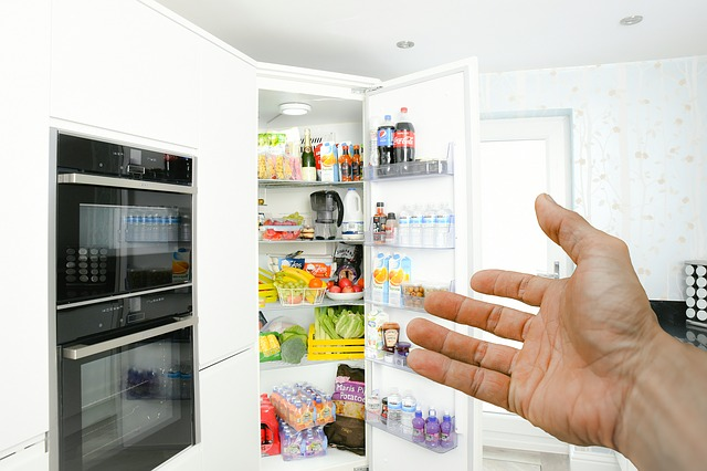 Clean your refrigerator day,fridge,refrigerator