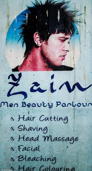 Beauty Parlor (1)