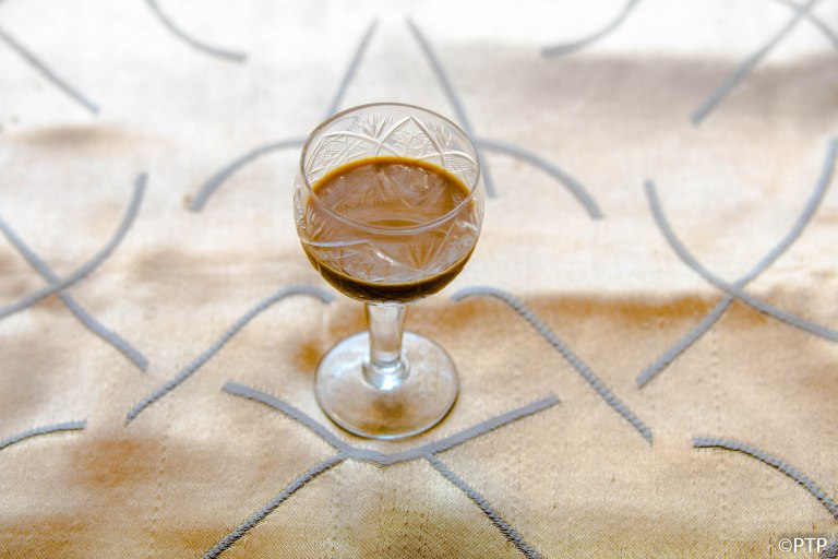 Elixir,Coriander elixir,dhaniya Kashayam