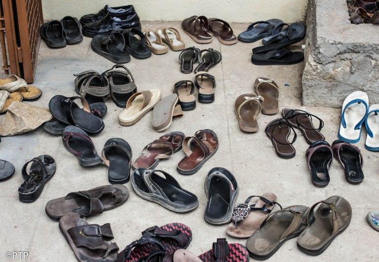 Footwares (1 of 1)