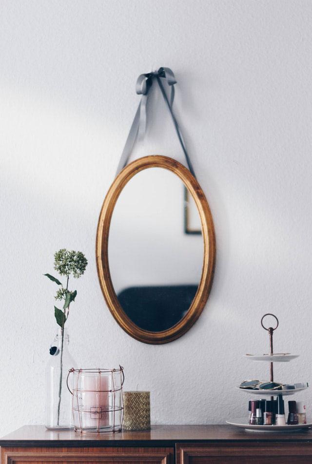 web-mirror