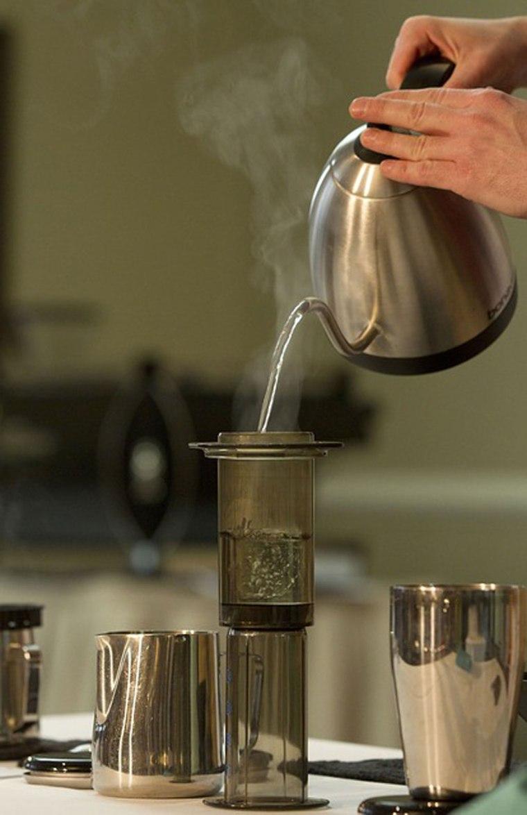 web-coffee