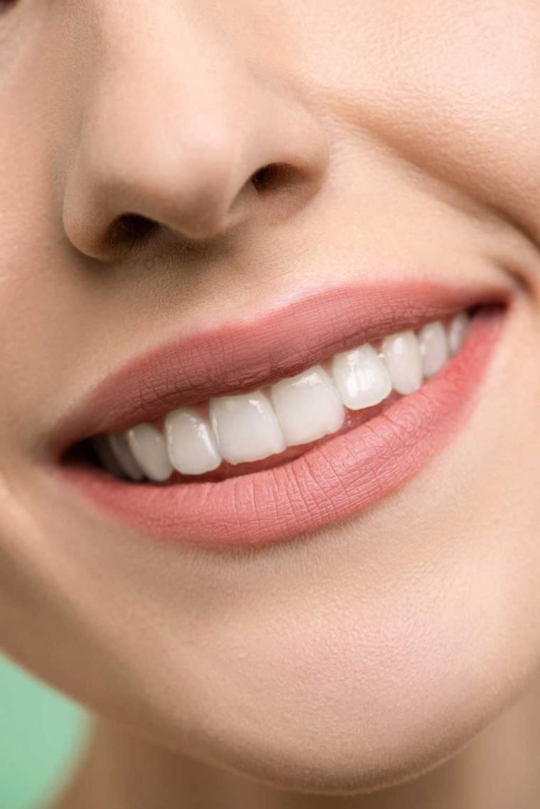 web-smile
